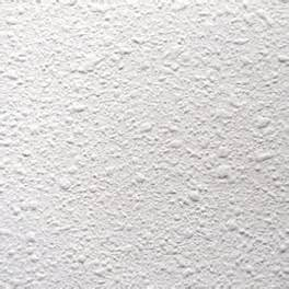 stipple ceiling texture related keywords suggestions for stipple texture