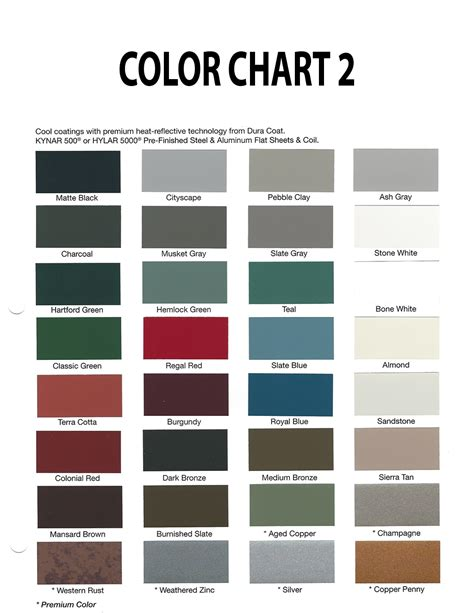 metal roofing colors calebs roofing metal roofing colors commercial roofing