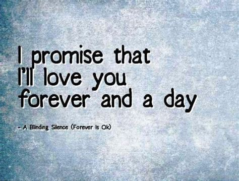 you promised forever and a day by clickk mee liked on polyvore love pictures images graphics for facebook whatsapp