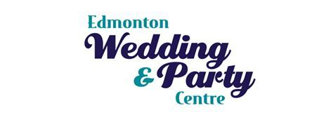 Edmonton Wedding Favors & Supplies   Special Event Rentals