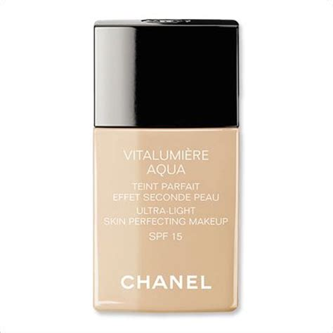 Ditch The Perfume And Lotion by 17 Best Ideas About Chanel Moisturizer On