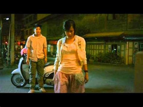 film thailand first love first love thailand movie youtube