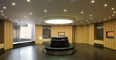 luces empotradas en el techo luces empotradas en el techo ideas para decorar
