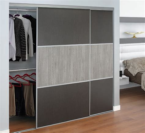 Closet House by Ventajas De Usar Puertas Corredizas Para Cl 243 Set The Home