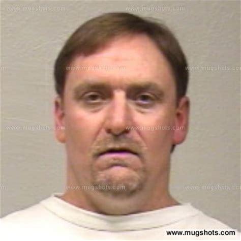 Le Sueur County Court Records Gerald Seitz Mugshot Gerald Seitz Arrest Le Sueur County Mn