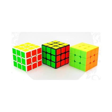 Premium 3x3 Rubik Moyu Weilong Gts moyu weilong gts v2 3x3