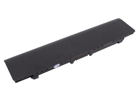 Laptop Satellite C800d battery for toshiba satellite c800 satellite c800d