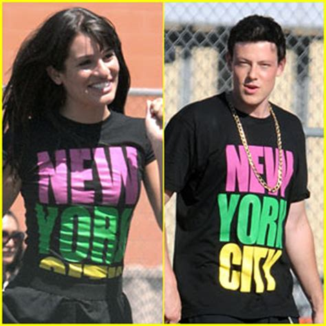 testo empire state of mind empire state of mind glee cast version