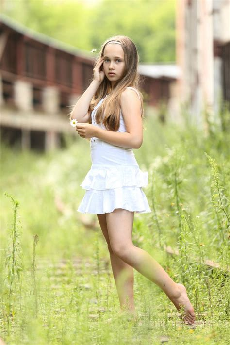 hanna f silver stars images hanna download small pictures model hanna f daria zorkina male models picture