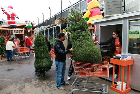 shoppers have reasons to act like grinches the current