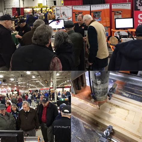 springfield woodworking show 25 best ideas about woodworking shows on