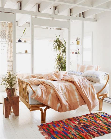 home essentials from urban outfitters glitter magazine urban outfitter s duvet covers glitter magazine