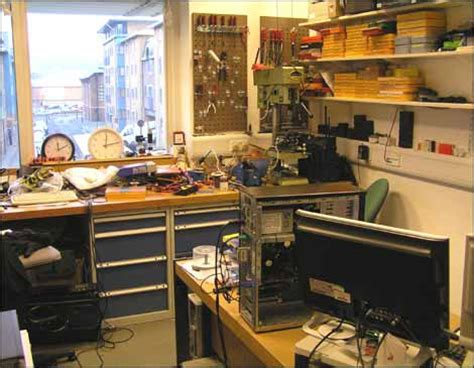 design engineer yorkshire bbc south yorkshire in pictures radio sheffield