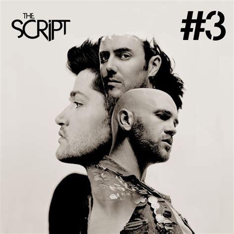 the script song the script music fanart fanart tv