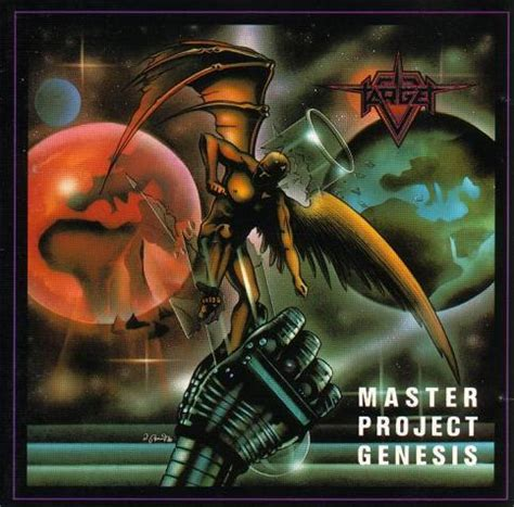 Genesis Search The Genesis Project target master project genesis encyclopaedia metallum
