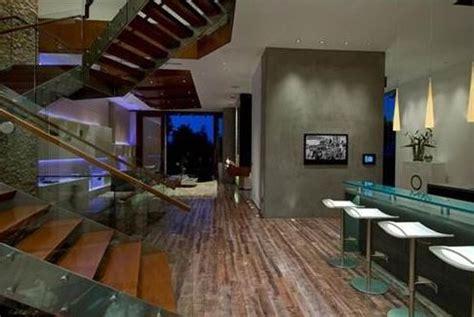 d 252 nyanın en zengin adamının evi trt haber foto galeri