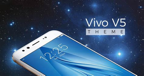 themes download vivo theme for vivo v5 v5 plus 1mobile com
