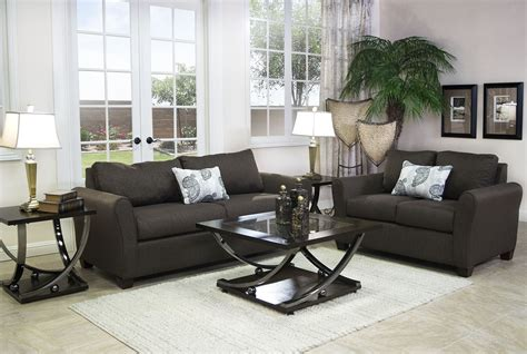 Mor Furniture Living Room Sets 03 Roy Home Design Mor Furniture Living Room Sets