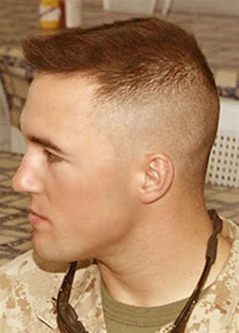 marine high tight haircut high and tight newhairstylesformen2014 com