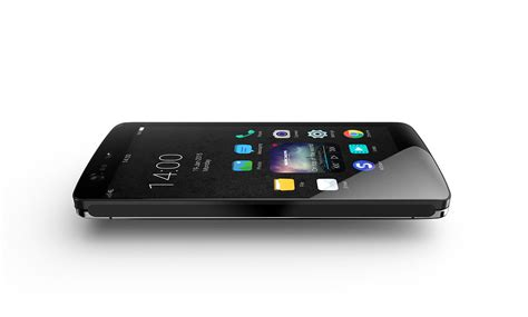Harga Samsung S8 Di Cina manta 7x smartphone cina berdesain premium seharga rp 8