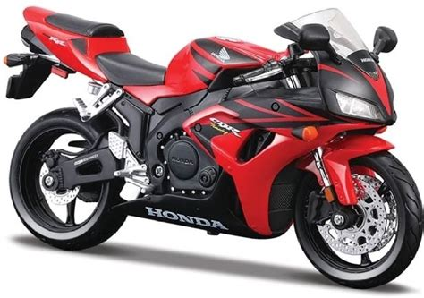 cbr bike maisto honda cbr 1000rr bike assembly kit honda cbr