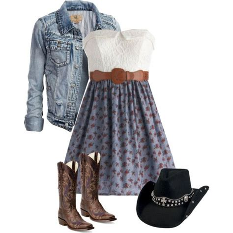 boats and hoes party outfits the 25 best barn dance outfit ideas on pinterest