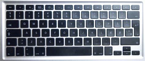 keyboard layout wrong windows 7 ubuntu wrong keyboard layout danish macintosh