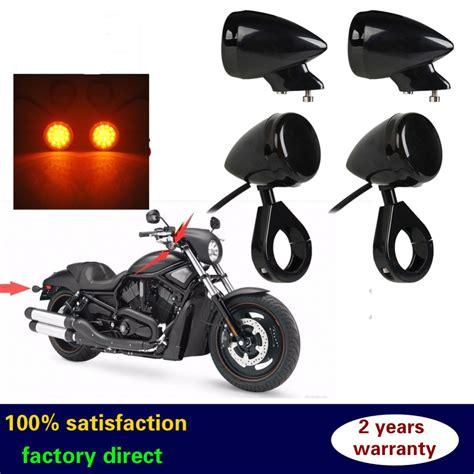 Helle Led Blinker Motorrad by Kaufen Gro 223 Handel Motorrad Gabel Cl Aus China