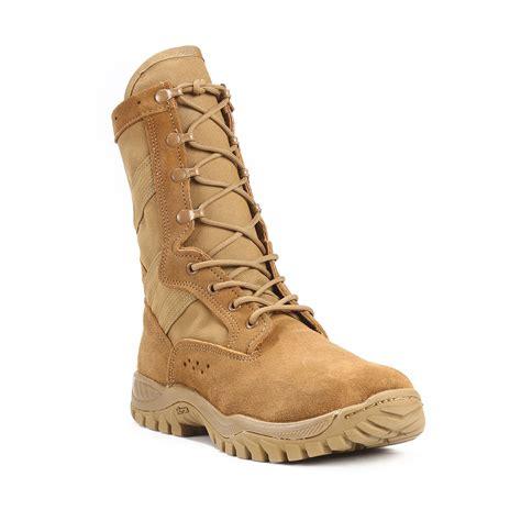 belleville boots belleville one xero ultra light assault boots