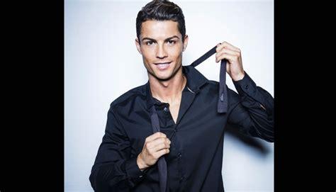 Jam Tangan Rantai Bola Madrid jam tangan bulgari ronaldo untuk real madrid bola tempo co