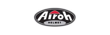 motocross helmets australia airoh motocross helmets mxstore australia