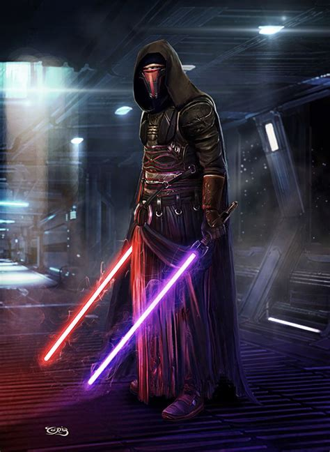Revan Wars The Republic 25 best ideas about wars darth revan on