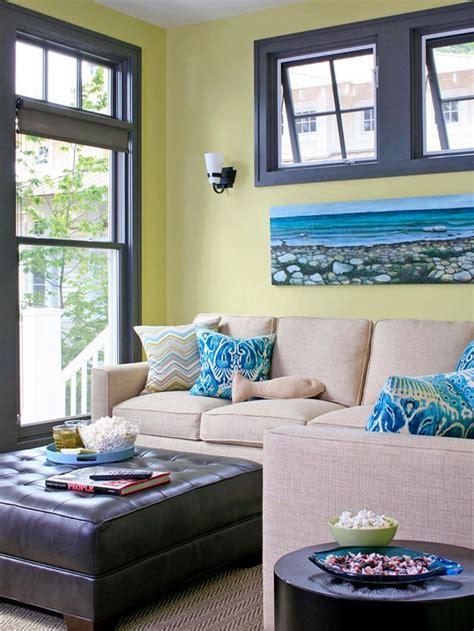 arranging sofas in the living room ergonomia e furniture arrangement ideas and more for small living