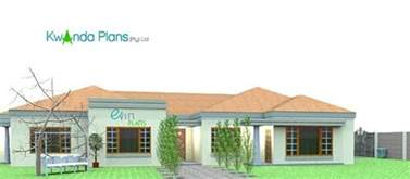 estate house plans house plans in south africa clasf real estate