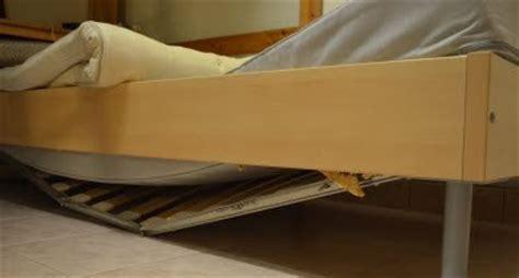Broken Futon by Audioboom You Broken A Bed 14 Nov