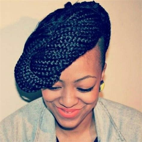 pin up braid styles african american 17 best images about braids on pinterest red highlights