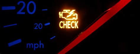 rav4 maintenance required light what does it mean toyota camry 2008 dashboard warning lights what are