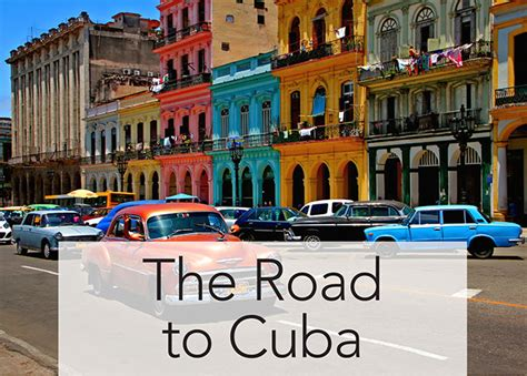 Road To Mba Programs by The Road From Cuba To Moocs
