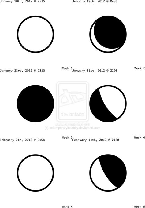 coloring pages for moon phases phases of the moon coloring sheet coloring pages