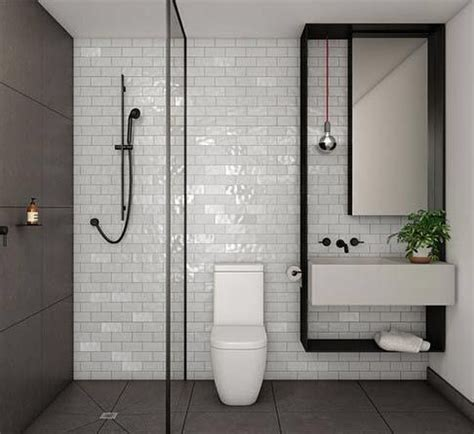 modern minimalist bathroom design best 25 minimalist bathroom ideas on minimal