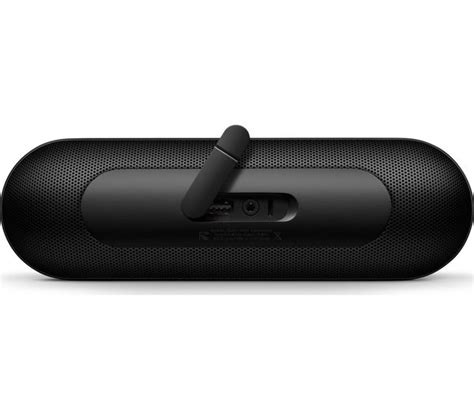 Cuci Gudang Speaker Bluetooth Beats Pill beats speakers bluetooth www pixshark images galleries with a bite