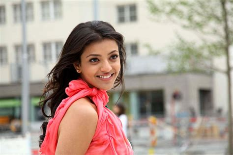 Kajal Agarwal Themes For Laptop | kajal agarwal hot unseen photos in bikini wallpapers