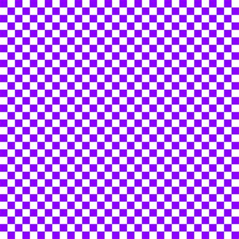 Purple And White Purple And White Checkers Background Image Wallpaper Or