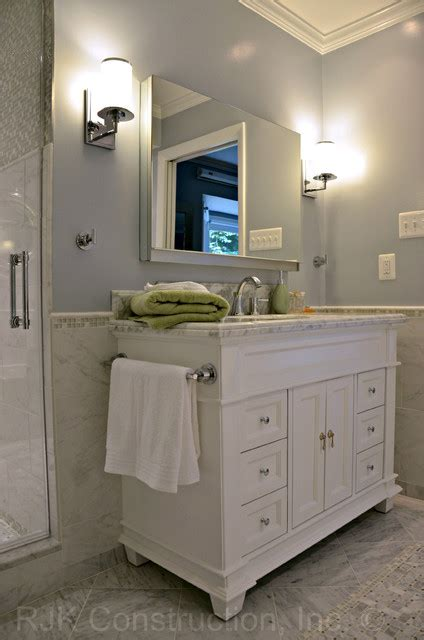 serenity bathrooms serenity now transitional bathroom dc metro by rjk