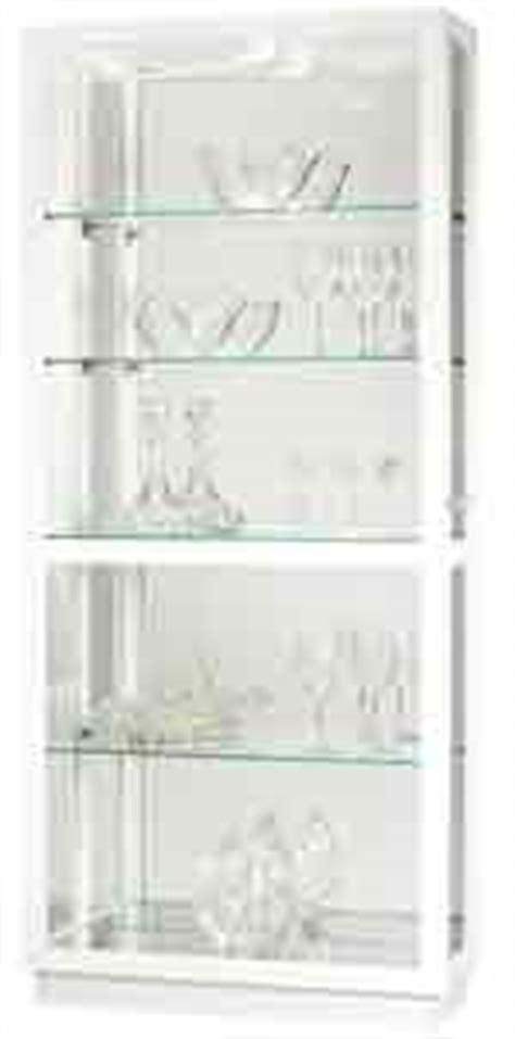 white curio cabinets for sale kbdphoto