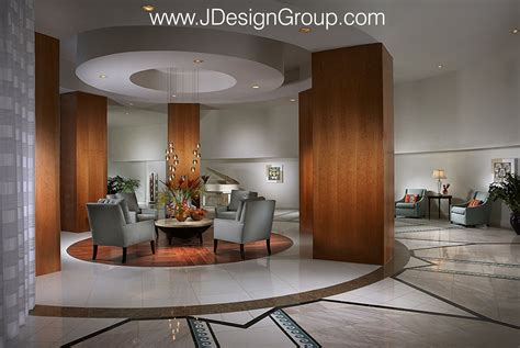 florida design magazine features  design groups update   famous la gorce palace  miami
