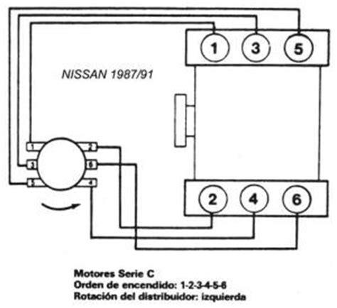 gmc t6500 wiring diagram w5500 wiring diagram wiring diagram elsalvadorla gmc w5500 engine gmc t6500 wiring diagram odicis