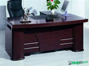 executive office and commercial furniture and equipment