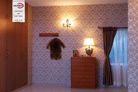 s wear bedroom by sharadhaksar on deviantart
