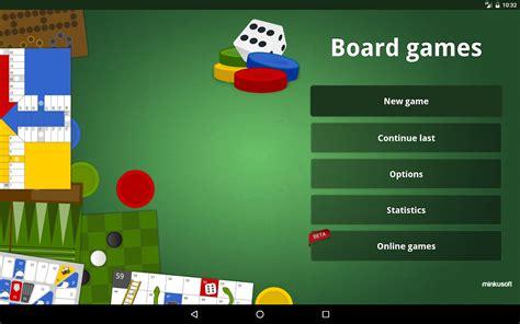 board 2 14 apk android 桌面和棋类 游戏